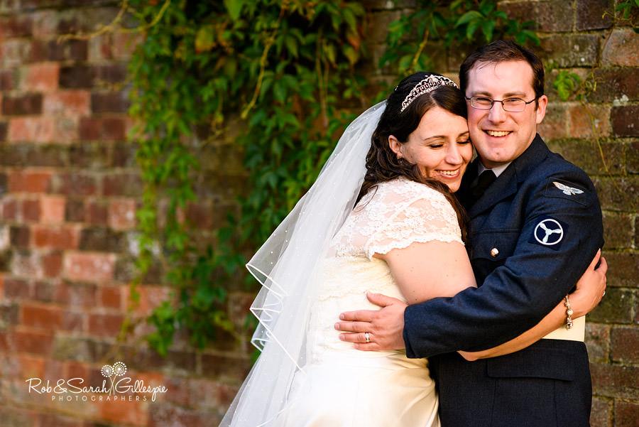 puckrup-hall-deerhurst-wedding-photographer-180