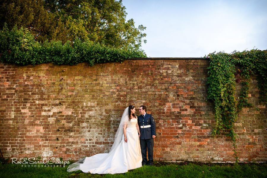puckrup-hall-deerhurst-wedding-photographer-181