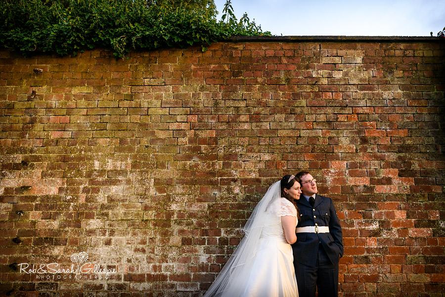 puckrup-hall-deerhurst-wedding-photographer-183