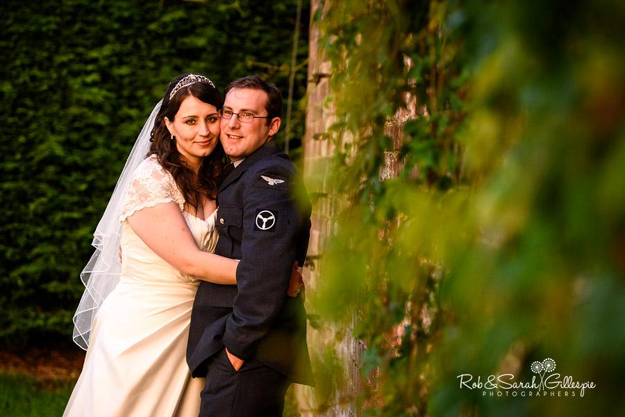 puckrup-hall-deerhurst-wedding-photographer-184