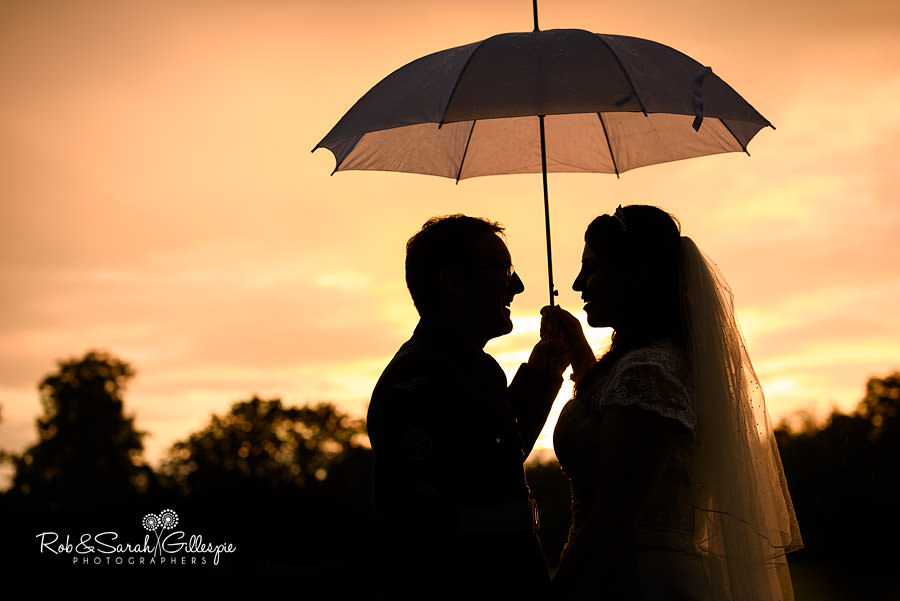 puckrup-hall-deerhurst-wedding-photographer-185