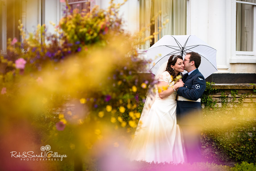 puckrup-hall-deerhurst-wedding-photographer-187