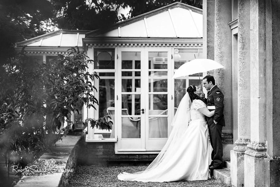 puckrup-hall-deerhurst-wedding-photographer-188
