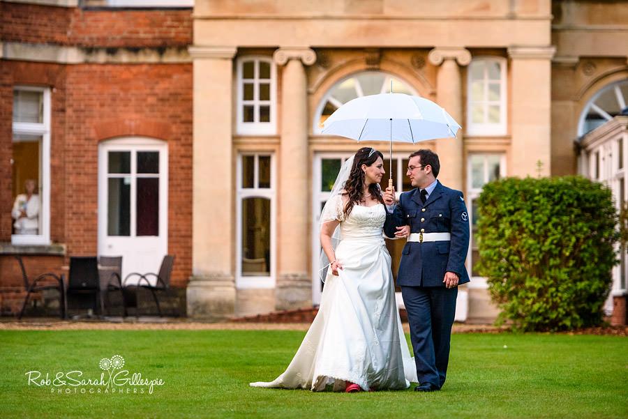 puckrup-hall-deerhurst-wedding-photographer-189