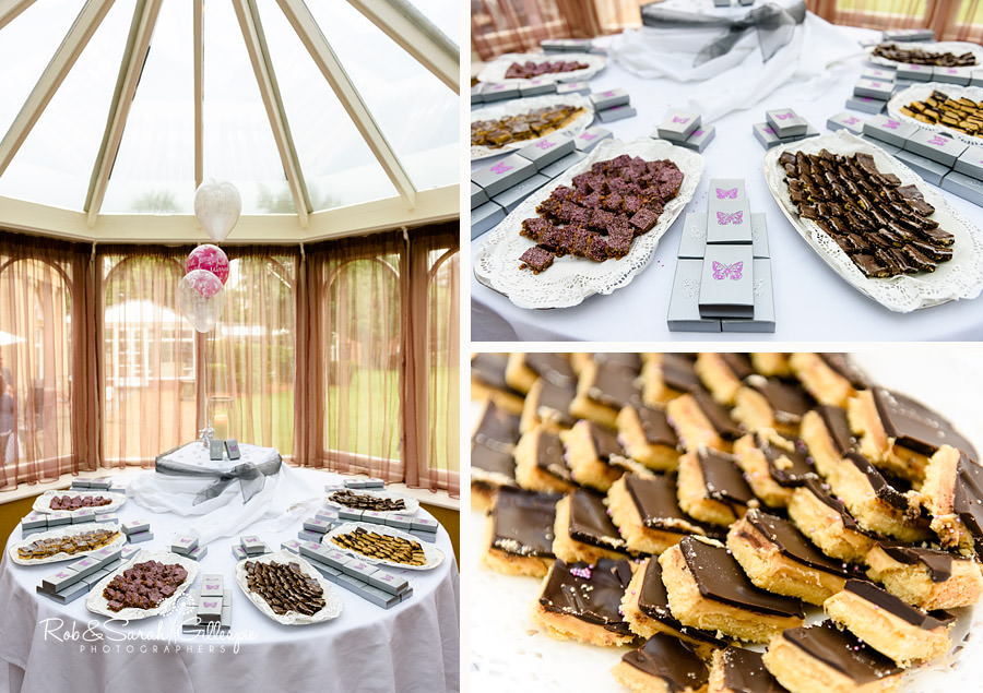 puckrup-hall-deerhurst-wedding-photographer-192