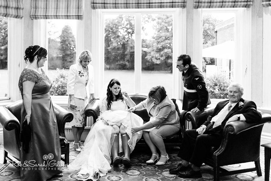 puckrup-hall-deerhurst-wedding-photographer-196