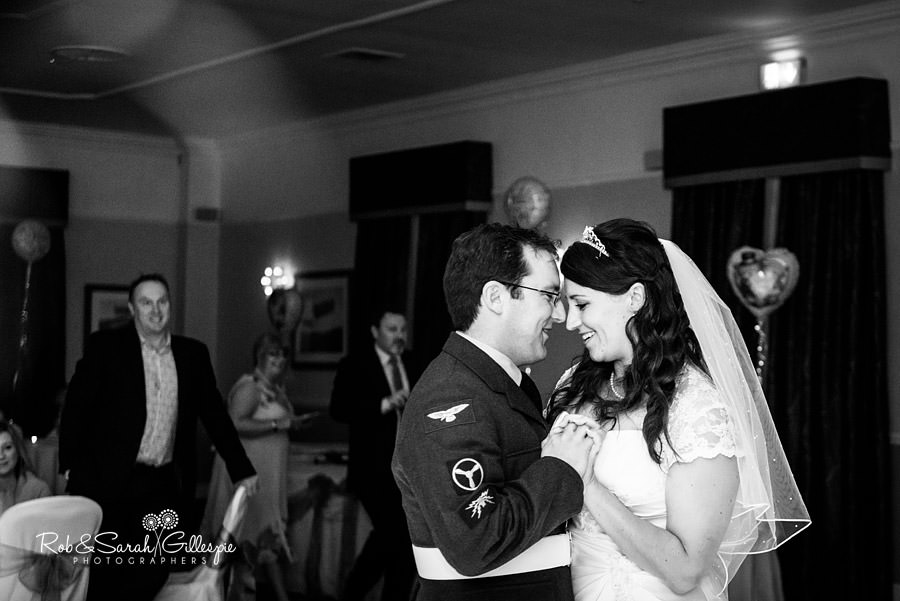 puckrup-hall-deerhurst-wedding-photographer-198