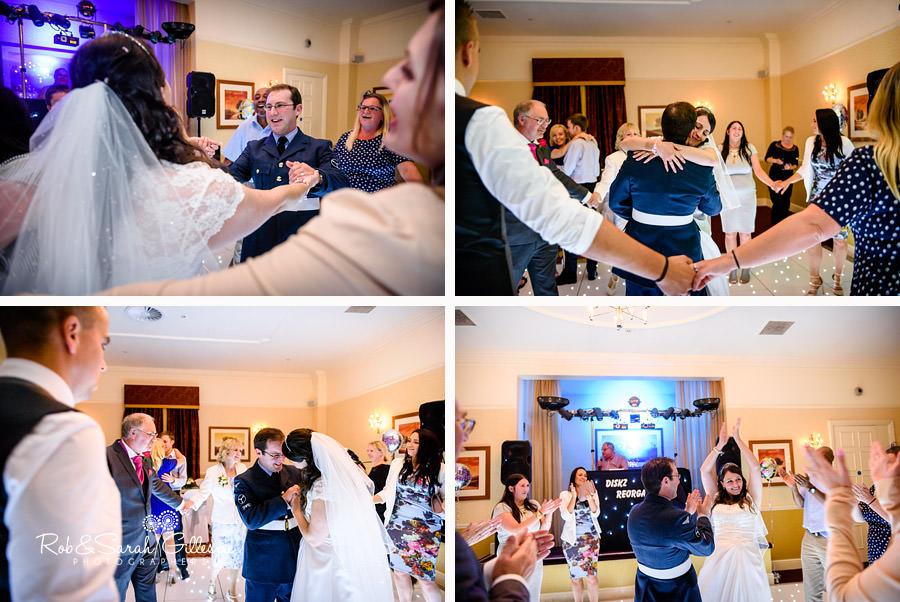 puckrup-hall-deerhurst-wedding-photographer-200