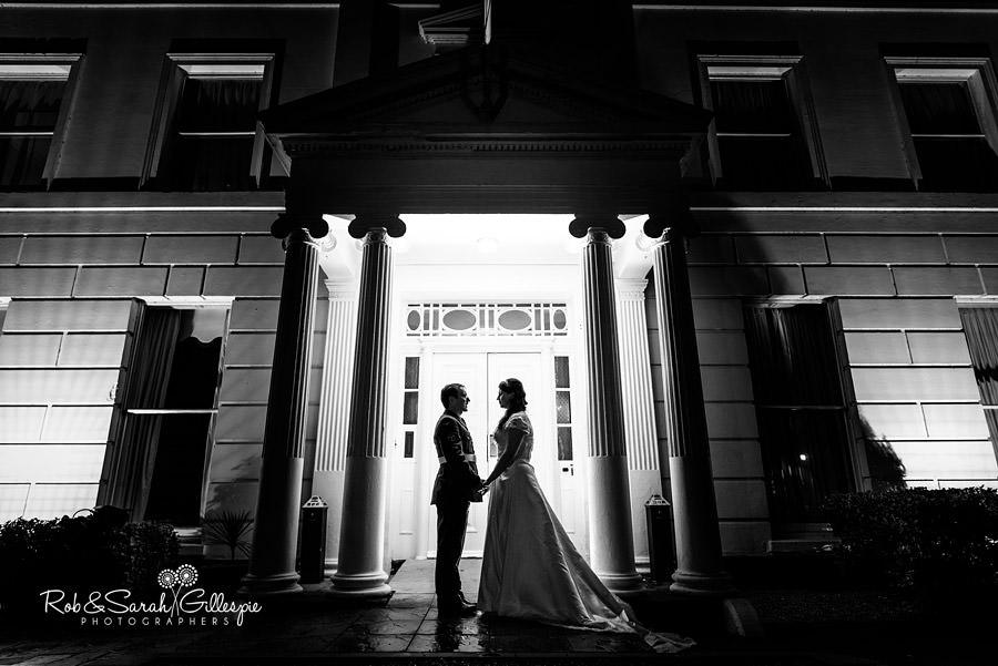 puckrup-hall-deerhurst-wedding-photographer-206