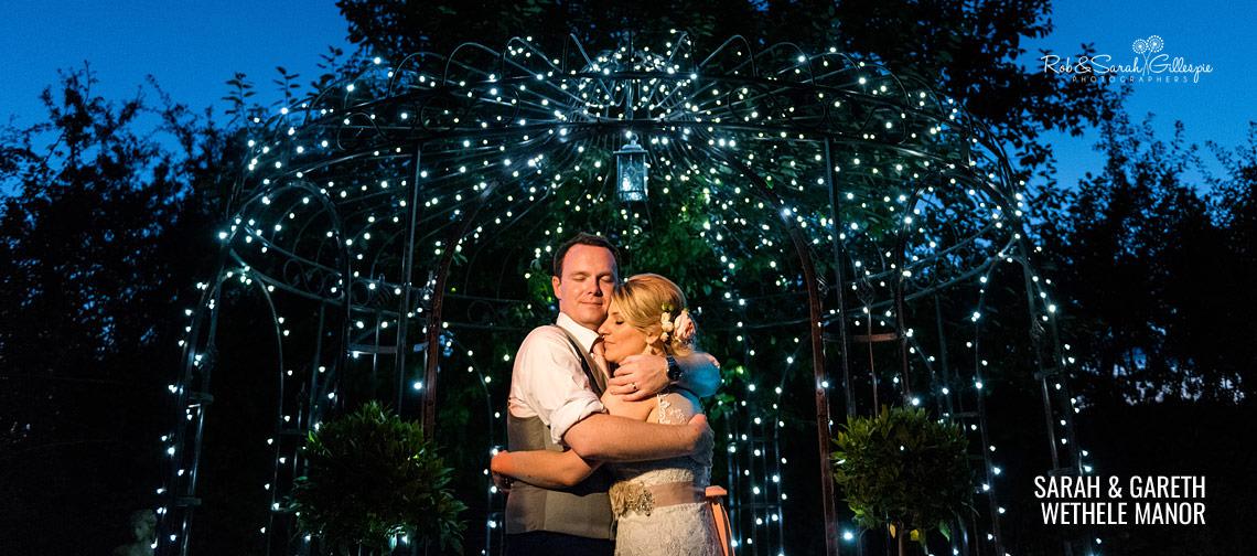 wethele-manor-wedding-photographer-000