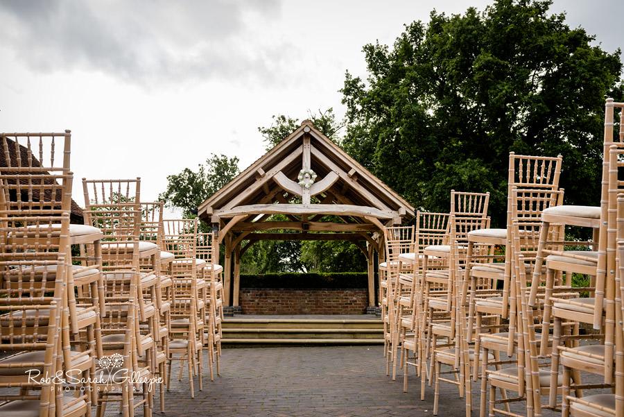 wethele-manor-wedding-photographer-009