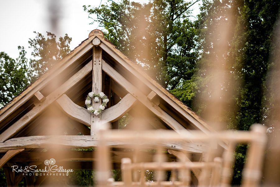 wethele-manor-wedding-photographer-010