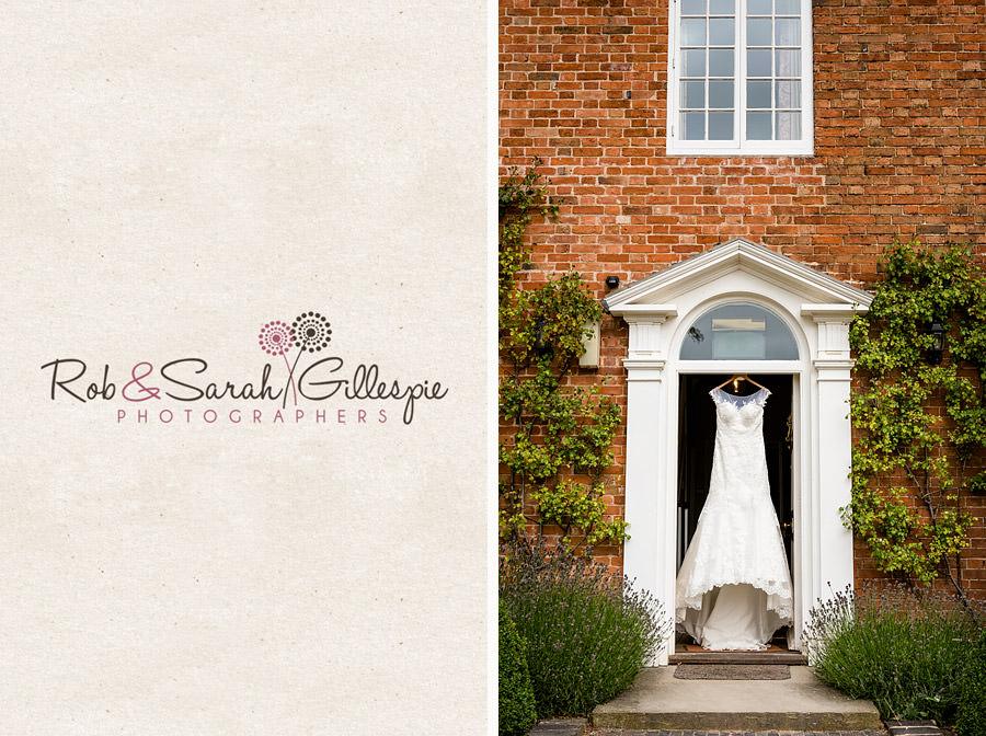 wethele-manor-wedding-photographer-011