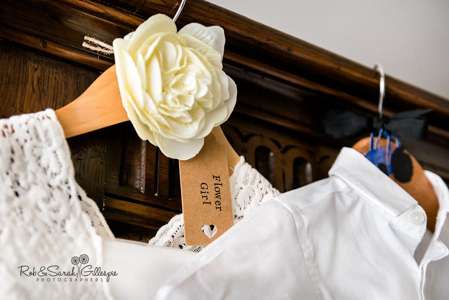 wethele-manor-wedding-photographer-012