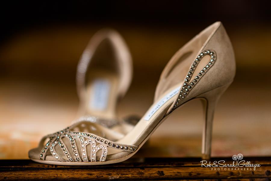 wethele-manor-wedding-photographer-014