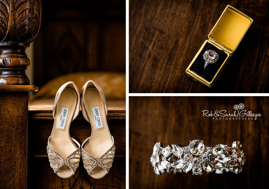 wethele-manor-wedding-photographer-015