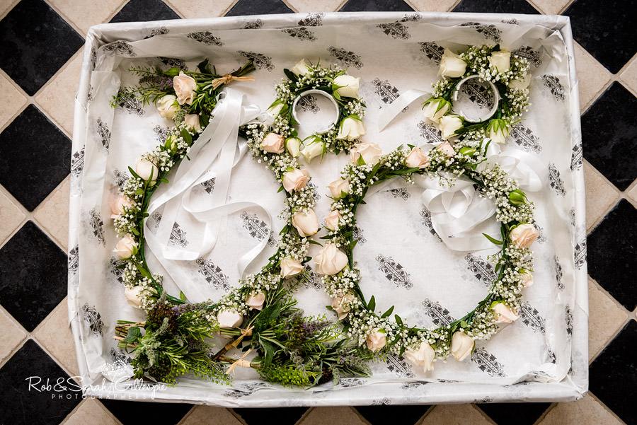 wethele-manor-wedding-photographer-016