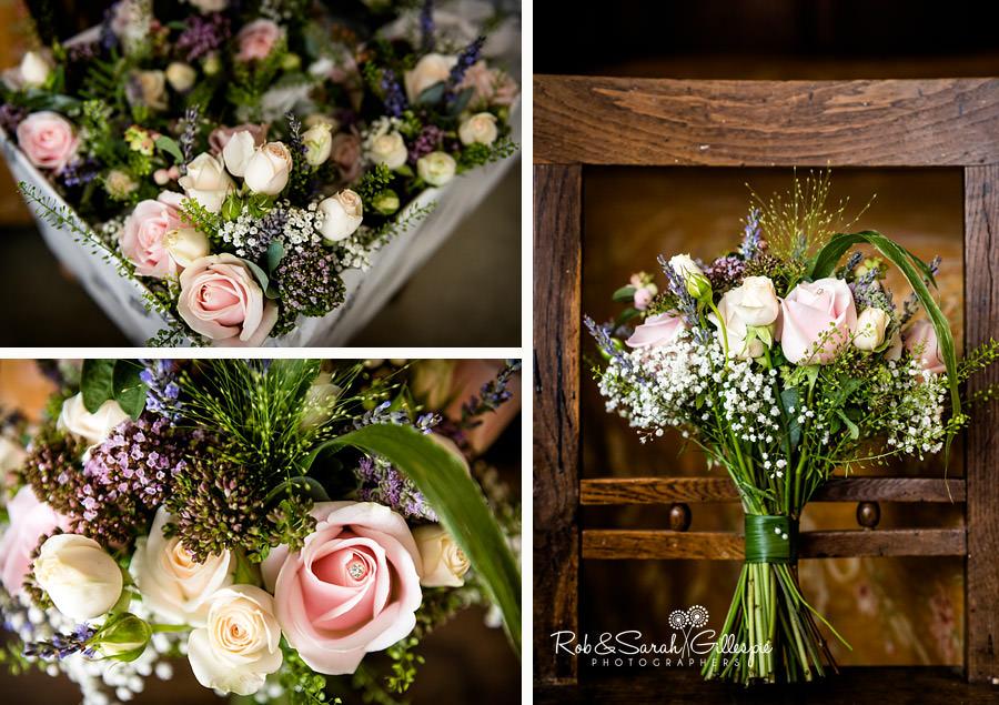 wethele-manor-wedding-photographer-017