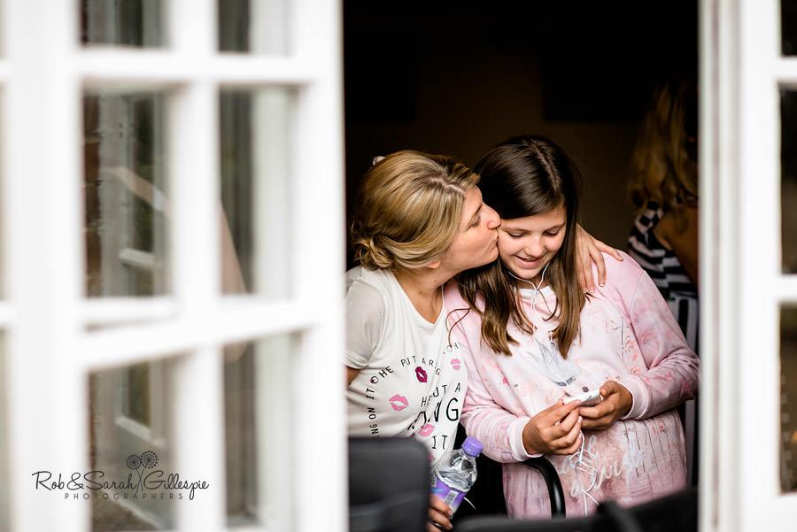 wethele-manor-wedding-photographer-020