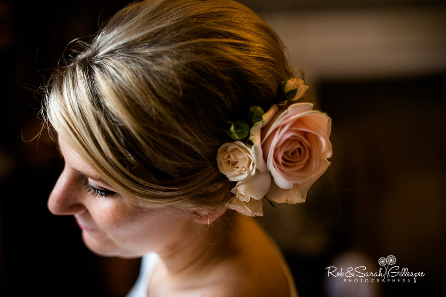wethele-manor-wedding-photographer-021