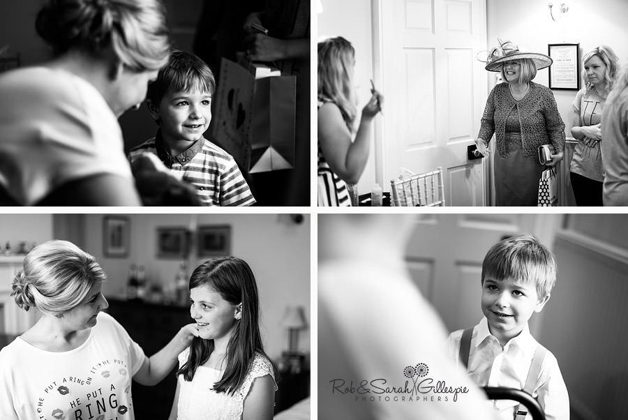 wethele-manor-wedding-photographer-022