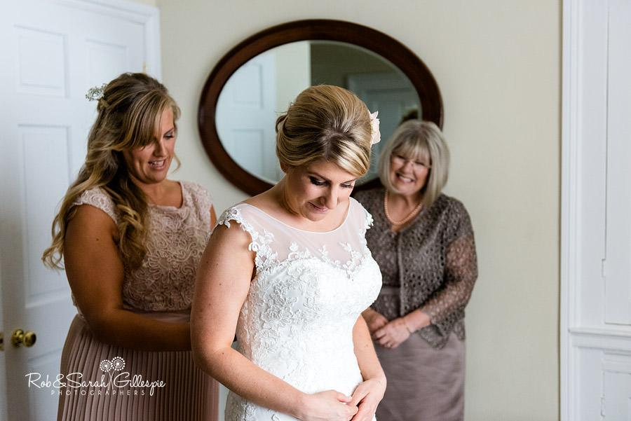 wethele-manor-wedding-photographer-023