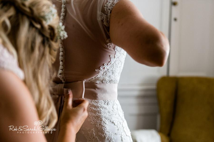 wethele-manor-wedding-photographer-025