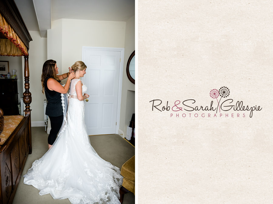 wethele-manor-wedding-photographer-026