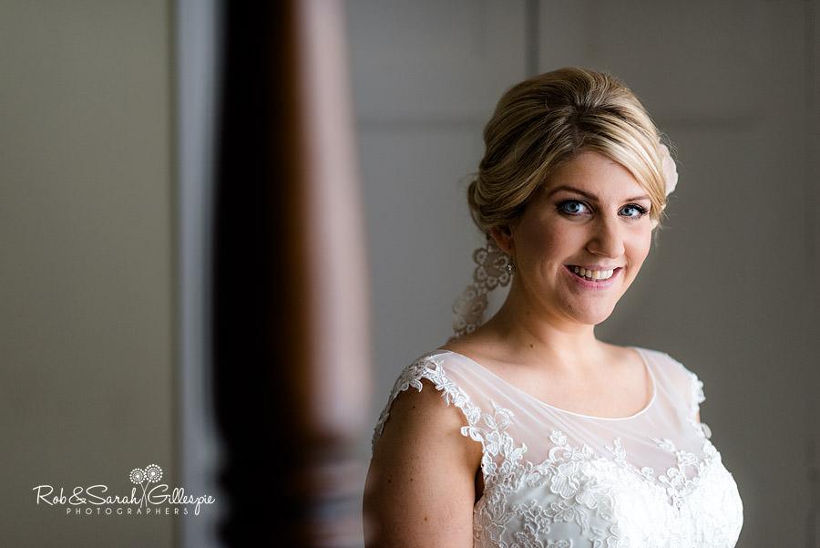 wethele-manor-wedding-photographer-031