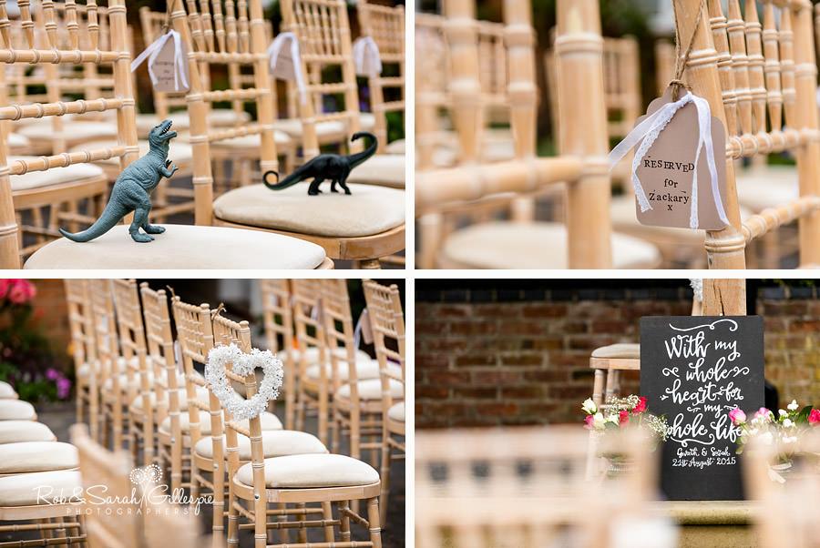 wethele-manor-wedding-photographer-034