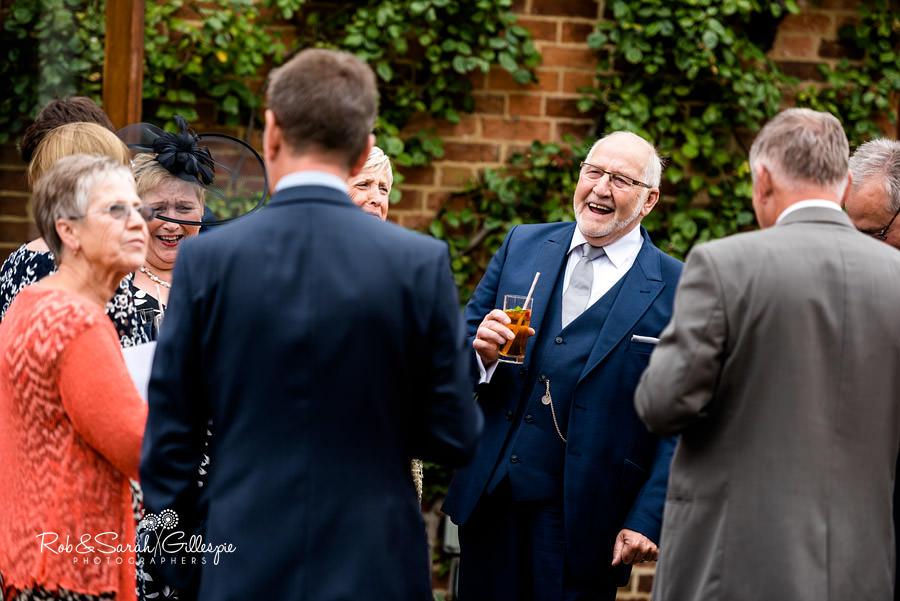 wethele-manor-wedding-photographer-035