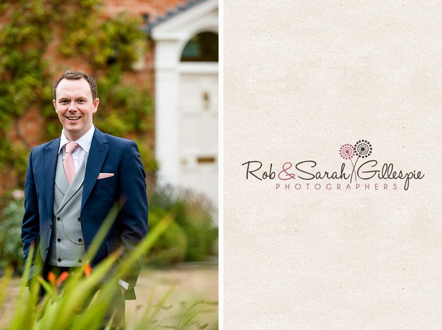 wethele-manor-wedding-photographer-038