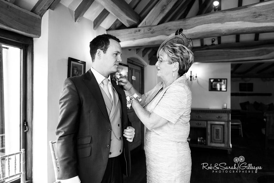 wethele-manor-wedding-photographer-039