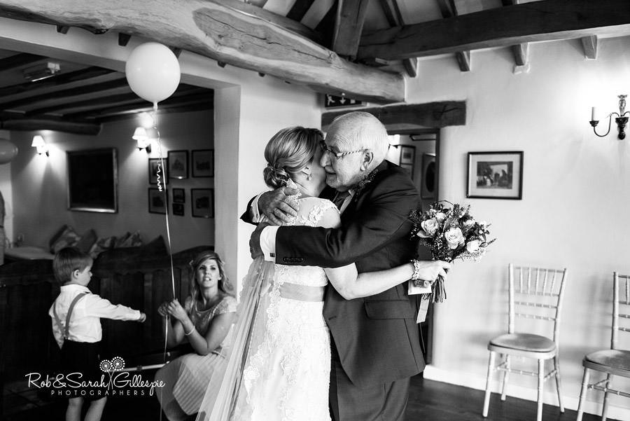wethele-manor-wedding-photographer-044