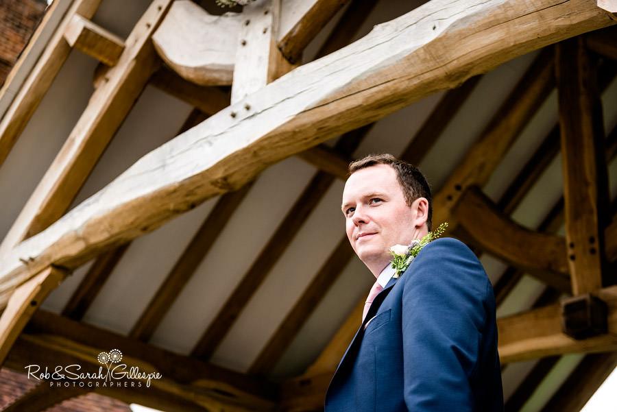 wethele-manor-wedding-photographer-045