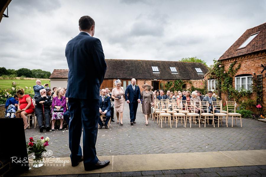 wethele-manor-wedding-photographer-046