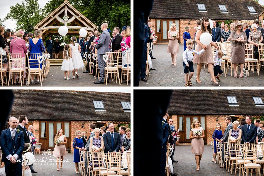wethele-manor-wedding-photographer-047