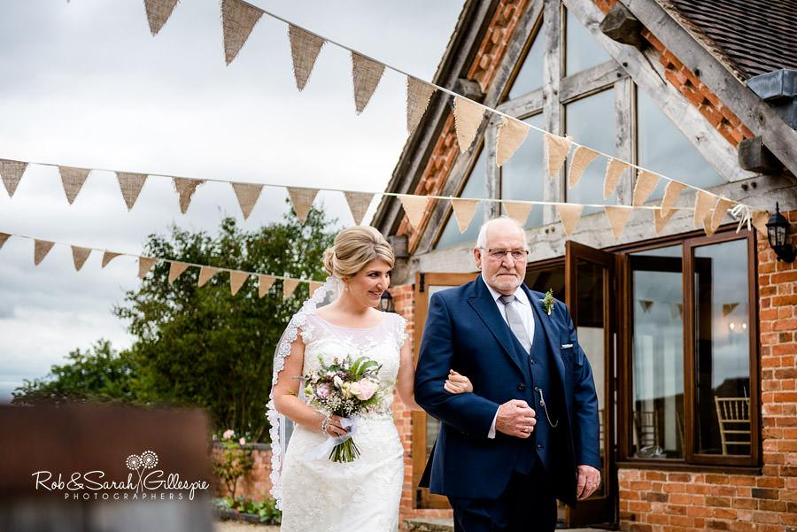 wethele-manor-wedding-photographer-048