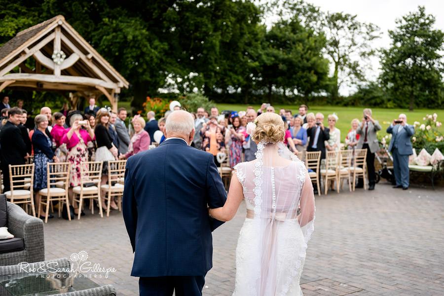 wethele-manor-wedding-photographer-049