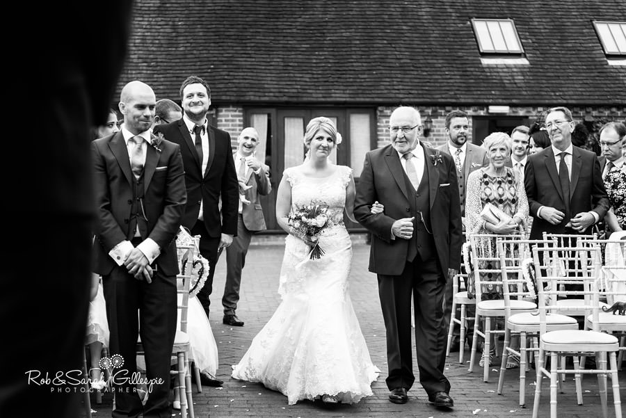 wethele-manor-wedding-photographer-051