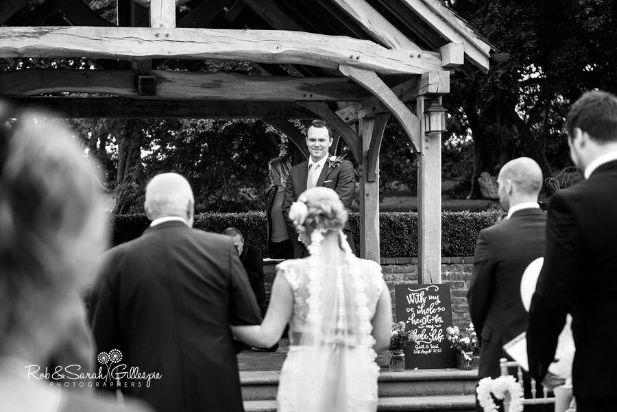 wethele-manor-wedding-photographer-052