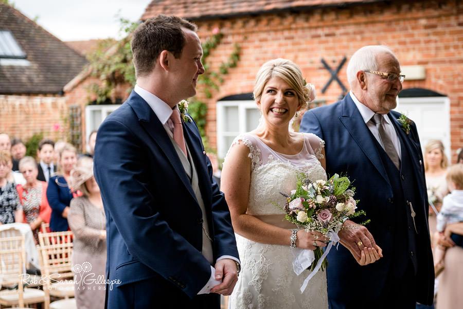 wethele-manor-wedding-photographer-053