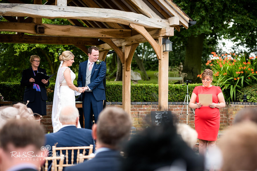 wethele-manor-wedding-photographer-056