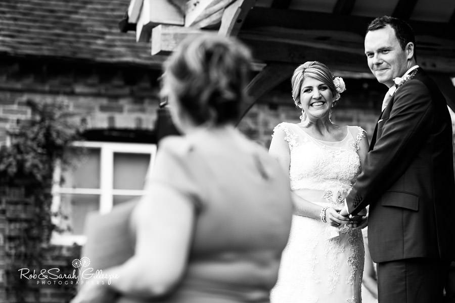 wethele-manor-wedding-photographer-057