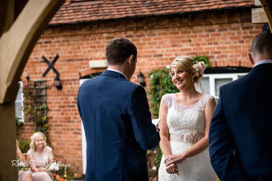 wethele-manor-wedding-photographer-058