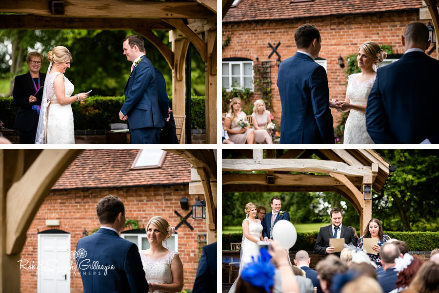 wethele-manor-wedding-photographer-061