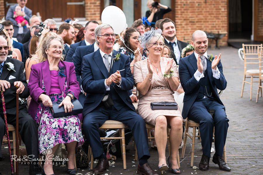 wethele-manor-wedding-photographer-063