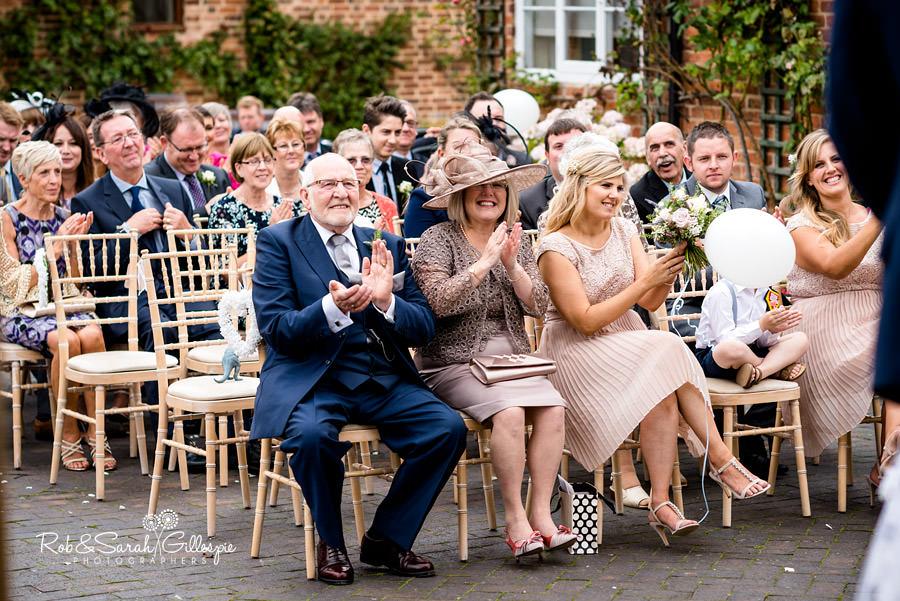 wethele-manor-wedding-photographer-064
