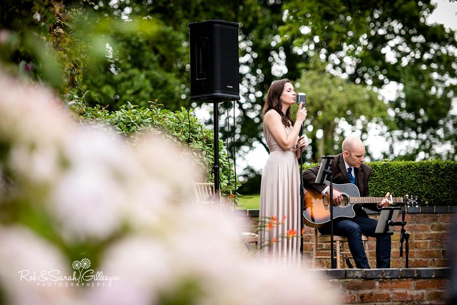 wethele-manor-wedding-photographer-065