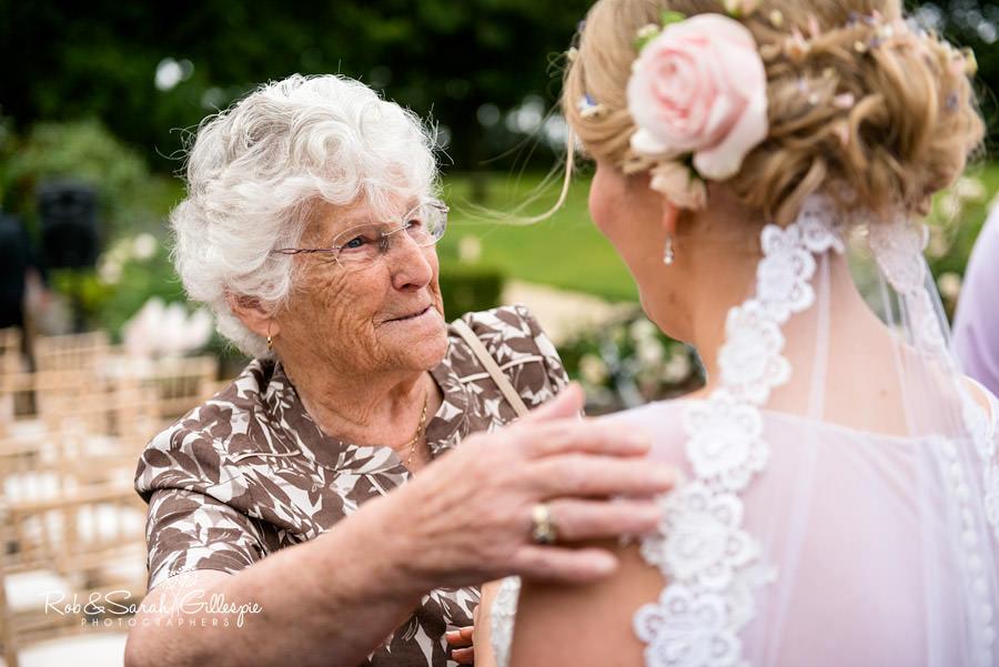 wethele-manor-wedding-photographer-072